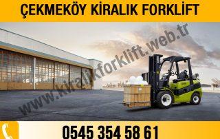 Çekmeköy Kiralık Forklift Çekmeköy kiralık forklift Çekmeköy Kiralık Forklift   ekmek  y kiralik forklift 320x202