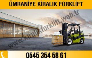 kiralık forklift ümraniye kiralık forklift Ümraniye Kiralık Forklift   mraniye kiral  k forklift 320x202