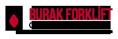 Ümraniye Kiralık Forklift Logo